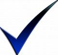 Восстановление потерянных данных на жестком диске