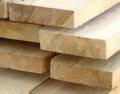 Услуги по деревообработке