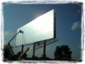 Изготовление билбордов Мегаборд 36х12 м