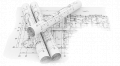 Design, development of frame constructions