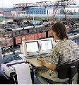 Разработка и внедрение программного обеспечения для электронных весов, учитывая потребности и пожелания Заказчика