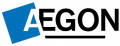Программы накопительного страхования от AEGON, стабильная будущая пенсия