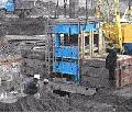 Установка УВТ-200 вдавливающих технологий для безопасного возведения фундаментов, граждений, закрепления грунтовых массивов, инъектирования и др. на основе статического погружения и извлечения строительных элементов
