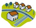 Проектирование инженерных сетей водоснабжения и канализации