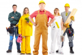 Обучение рабочим профессиям:  электрогазосварщик,стропальщик,крановщик,оператор котельной,слесарь-ремонтник,электромонтер,водитель погрузчика,слесаль сантехник и др. ,,,,,  всего 28 рабочих профессий