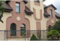 Фасадные работы Кривой Рог