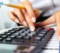 Комплексное бухгалтерское обслуживание предприятий и частных предпринимателей