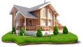 Services in construction of buildings, Services in construction of buildings Kiev