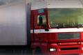 Диагностика дизельных двигателей в Днепропетровске