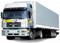 Международные автомобильные грузоперевозки Украина-Россия-СНГ-Европа-Азия