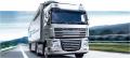 Transport ładunków ponadgabarytowych i ponadwymiarowych