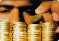 Подготовка к банкротству предприятия