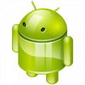 Разработка программ под Android