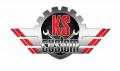 Мото СТО KS Custom Киев: ремонт мотоциклов, скутеров, мото сто