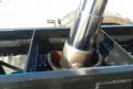 Установка и ремонт гидроцилиндров