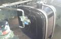 Установка и ремонт гидравлики для автомобилей