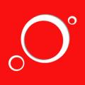Разработка мобильных приложений iOS, Android и Windows Phone. Разработка сайтов