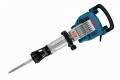 Аренда отбойного молотка Bosch GSH 16-28 Professional