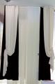 Индивидуальный пошив штор, гардин, ламбрекенов Винница