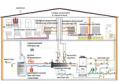 Монтаж систем водоснабжения    монтаж и расчет систем отопления, водоснабжения и канализации