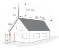 Инжиниринг зданий   Системы Молниезащиты