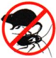 Уничтожение насекомых, грызунов, дезинфекция