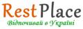 Бесплатное размещение своего места отдыха в каталоге Место отдыха- Украина, http://restplace.com.ua/