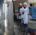 Услуги независимой испытательной лаборатории. Заводские, приемочные, периодические, типовые, квалификационные, сертификационные испытания продукции в национальной Системе сертификации УкрСЕПРО.
