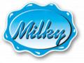 Оборудование для переработки молока и изготовления сыров MILKY