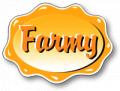 Оборудование и полезные товары для вашей фермы FARMY