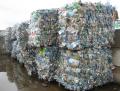 Сбор и вывоз отходов полимеров, Киев