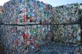 Переработка полимерных отходов, Киев
