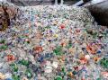 Переработка пластмасс, Киев