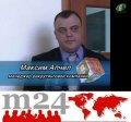 Корпоративные Тренинги по продажам для торгового персонала в Одессе, Тренинг по продажам: продавцов-консультантов, торговых представителей, менеджеров по продажам на телефоне, Руководителей отдела продаж, HR-менеджеров.