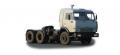 Капитальный ремонт двигателей аКамАЗ 65115-6520 Евро-2. Ремонт автотехники