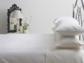 Пошив постельного белья под заказ фабрика Ядокс