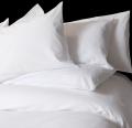 Пошив постельных принадлежностей