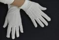 Пошив перчаток для официантов