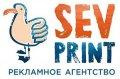 "Рекламное агентство ""SevPrint"""