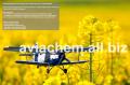 Внесение инсектицидов,фунгицидов, гербицидов. Авиахимработы.