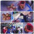 Занятия по живописи и русунку,рисование для детей, мастер-классы, арт-терапия,дэкупаж,роспись по ткани, картины на заказ