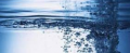 Очистка подземных вод от нитратов