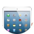 Прошивка,jailbreak, восстановление iPhone , iPad , iPod. Гарантия