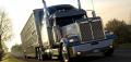 Транспортно-логистические услуги
