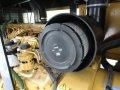 Сервис и техническое обслуживание дизель генераторов
