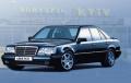 Такси Жуляны - аэропорт Борисполь, встреча в аэропорту, онлайн заказ такси в Борисполь, трансфер в аэропорт Борисполь!