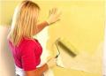 Штукатурка стен, Киев цена, заказать услуги по штукатурке стен, ремонт квартир в Киеве