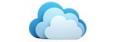 Сервис облачного хранения данных