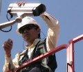 Монтаж  и обслуживание систем видеонаблюдения.