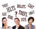 Английский для TOEFL IELTS FCE